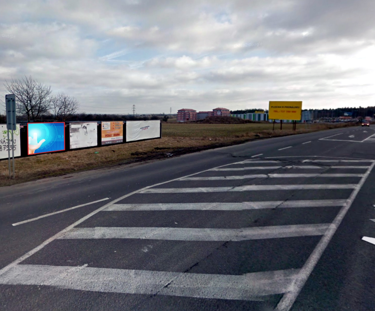 billboard_80005
