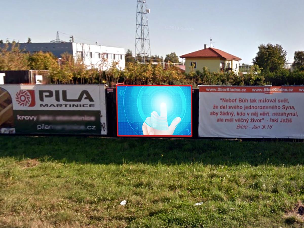 billboard_80006