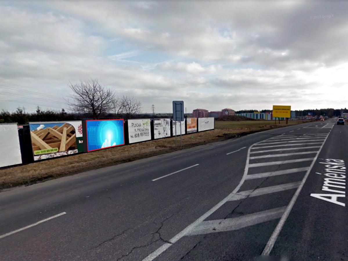billboard_80007