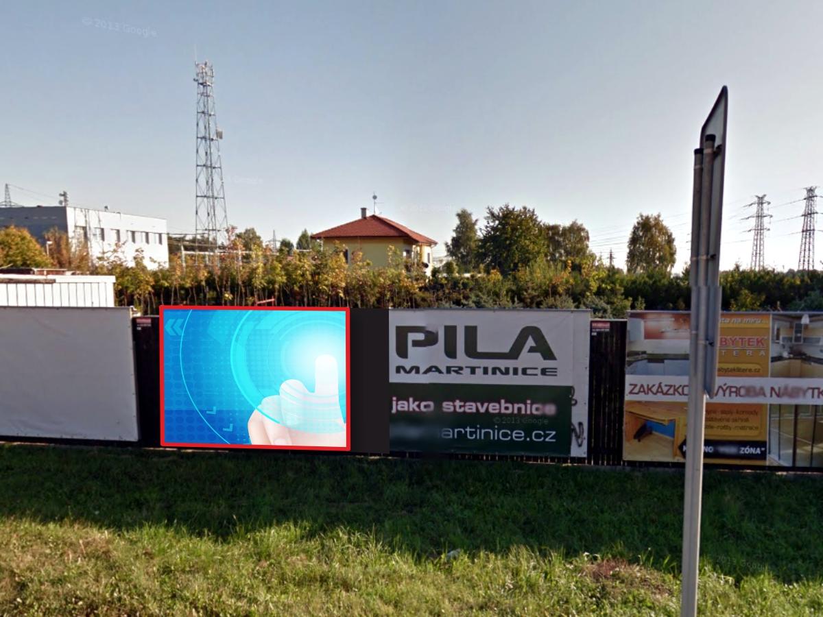 billboard_80008