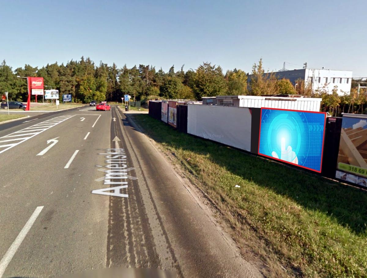 billboard_80009
