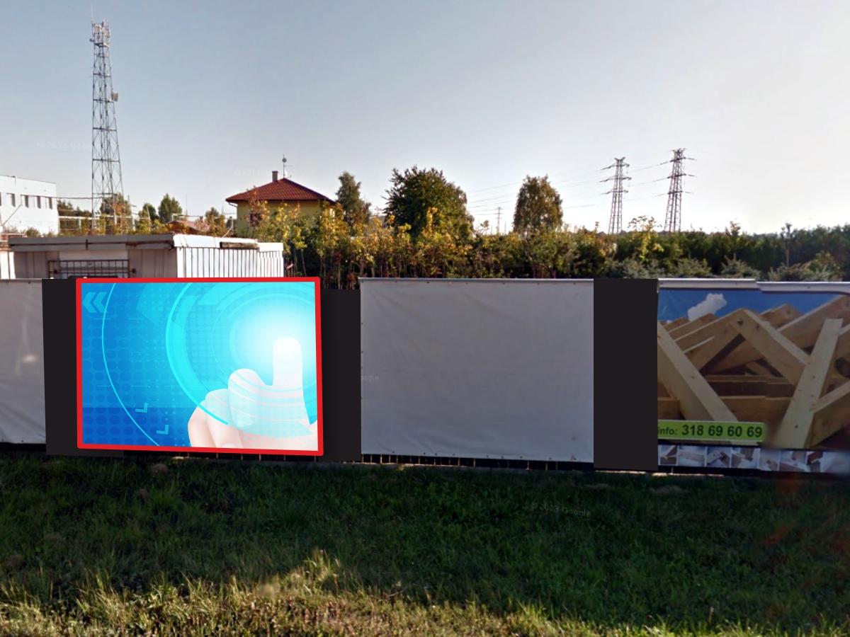 billboard_80010