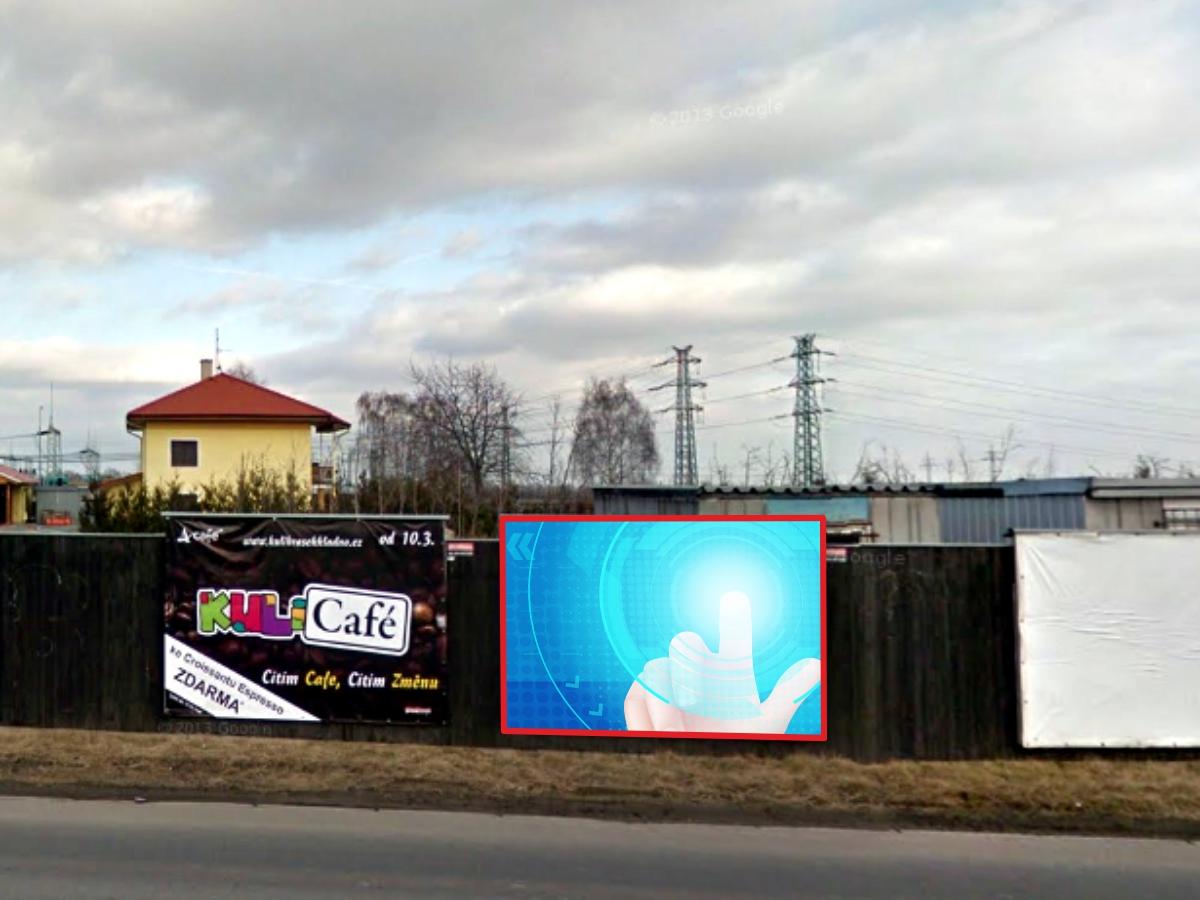 billboard_80012