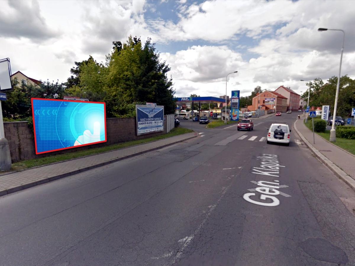 billboard_80015