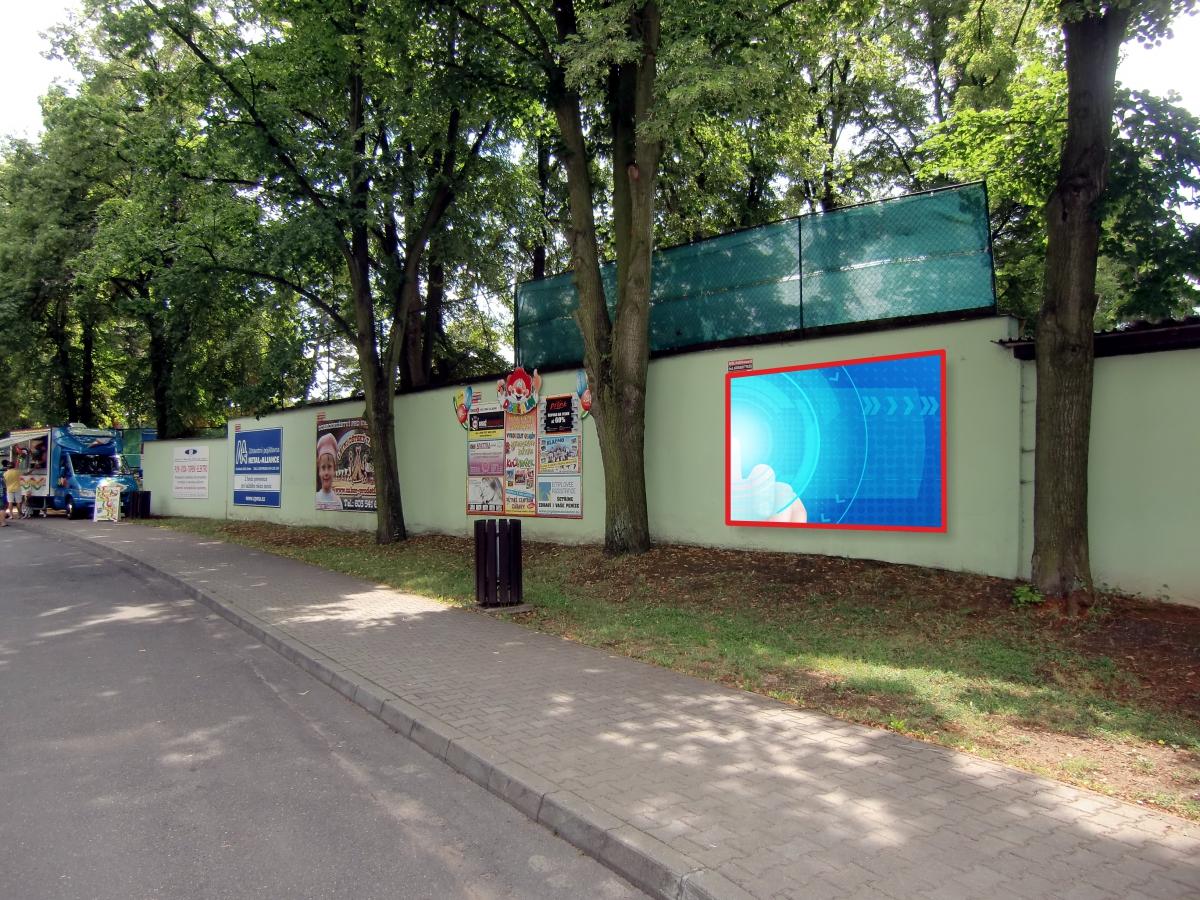 billboard_80017