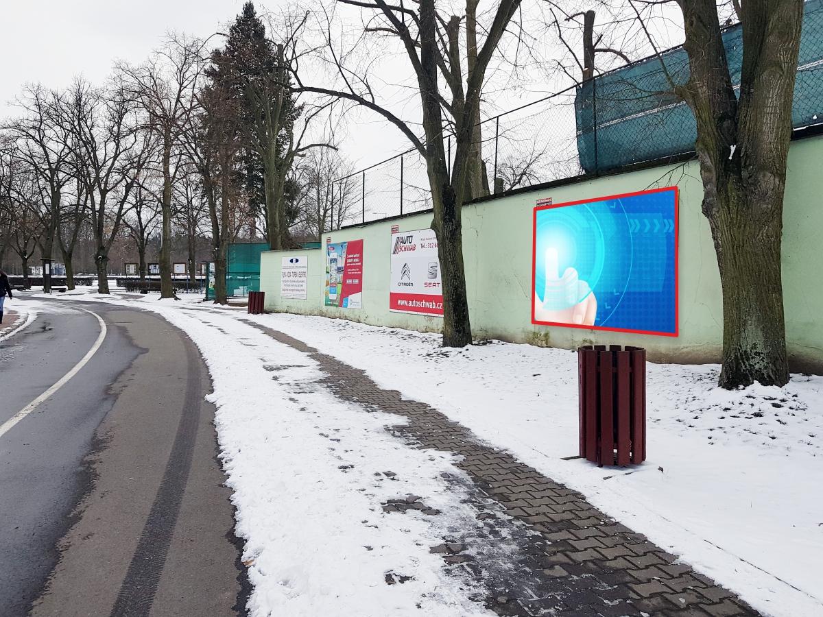 billboard_80018
