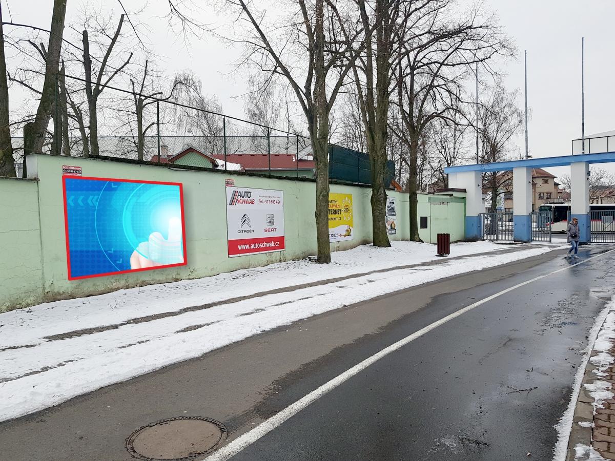 billboard_80020