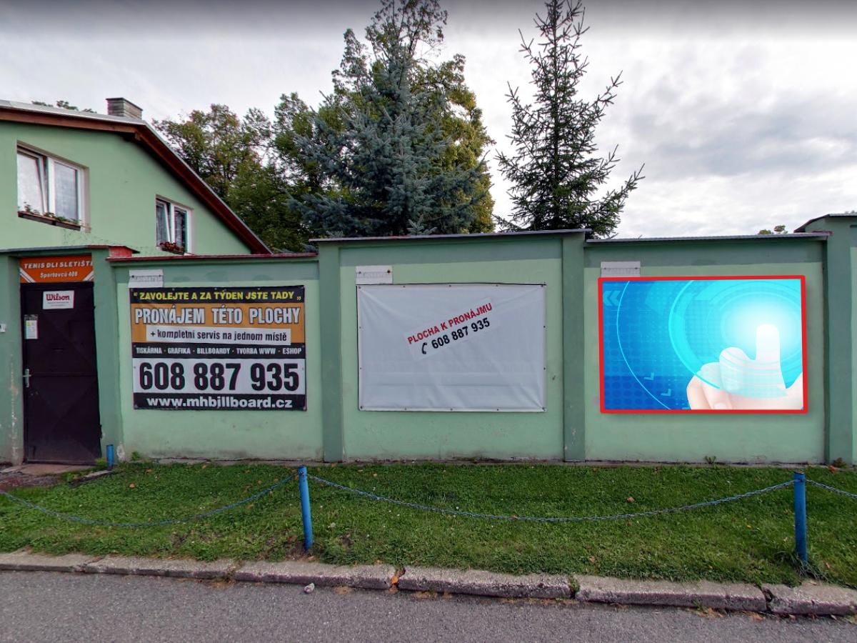 billboard_80023