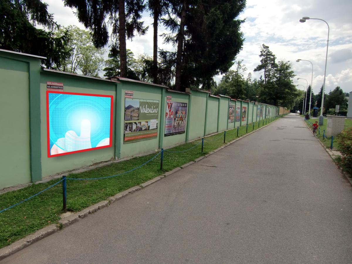 billboard_80024