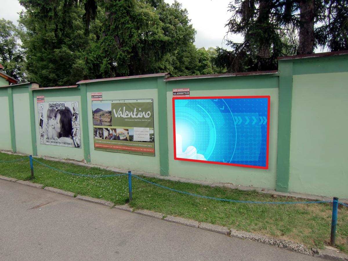 billboard_80026