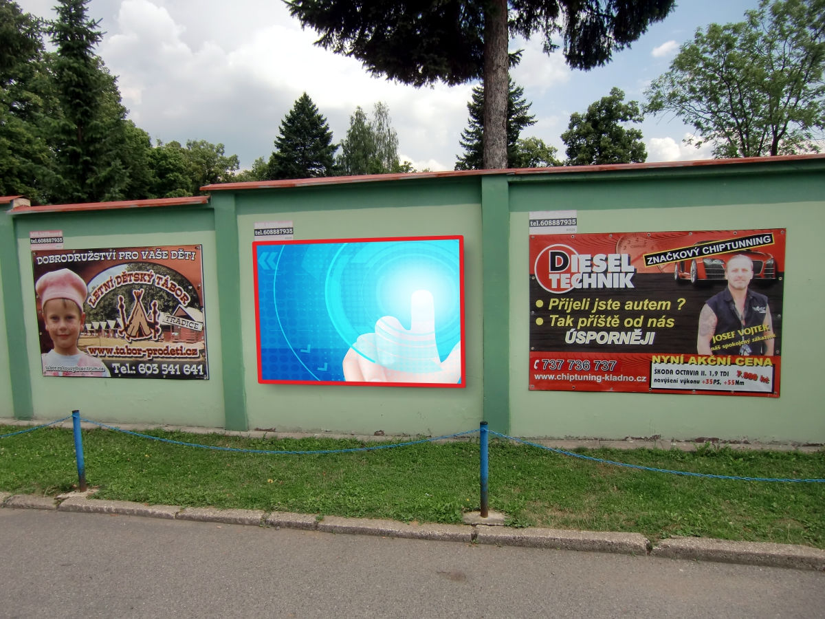 billboard_80028