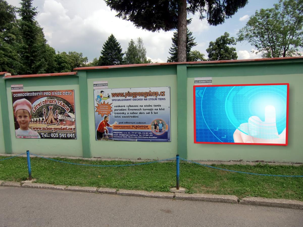 billboard_80029