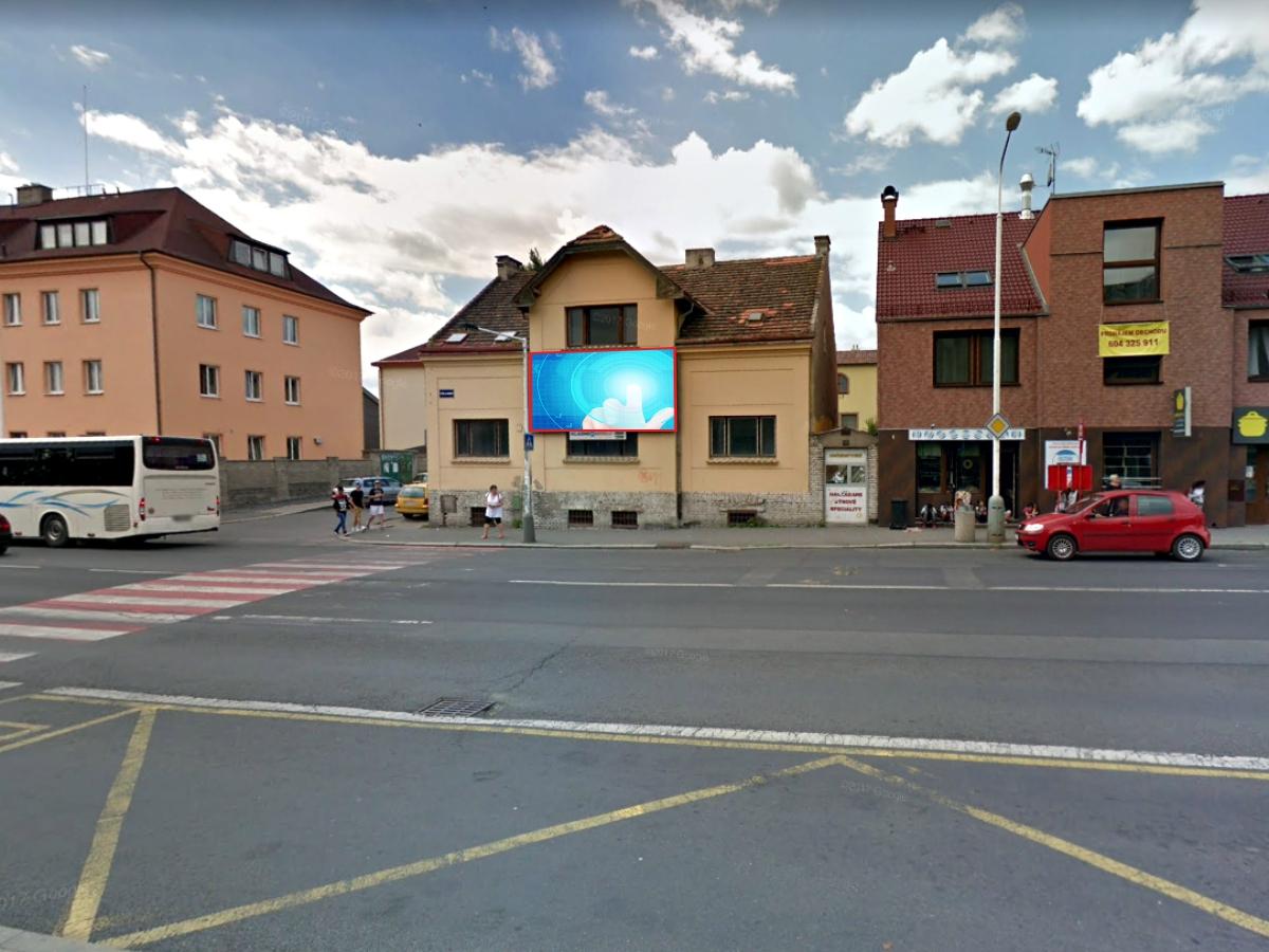 billboard_80033