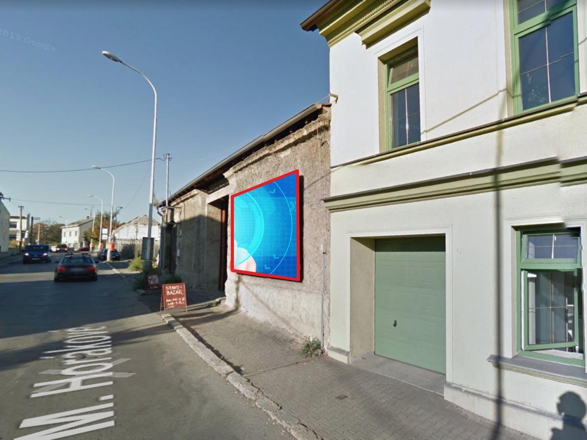 billboard_80034