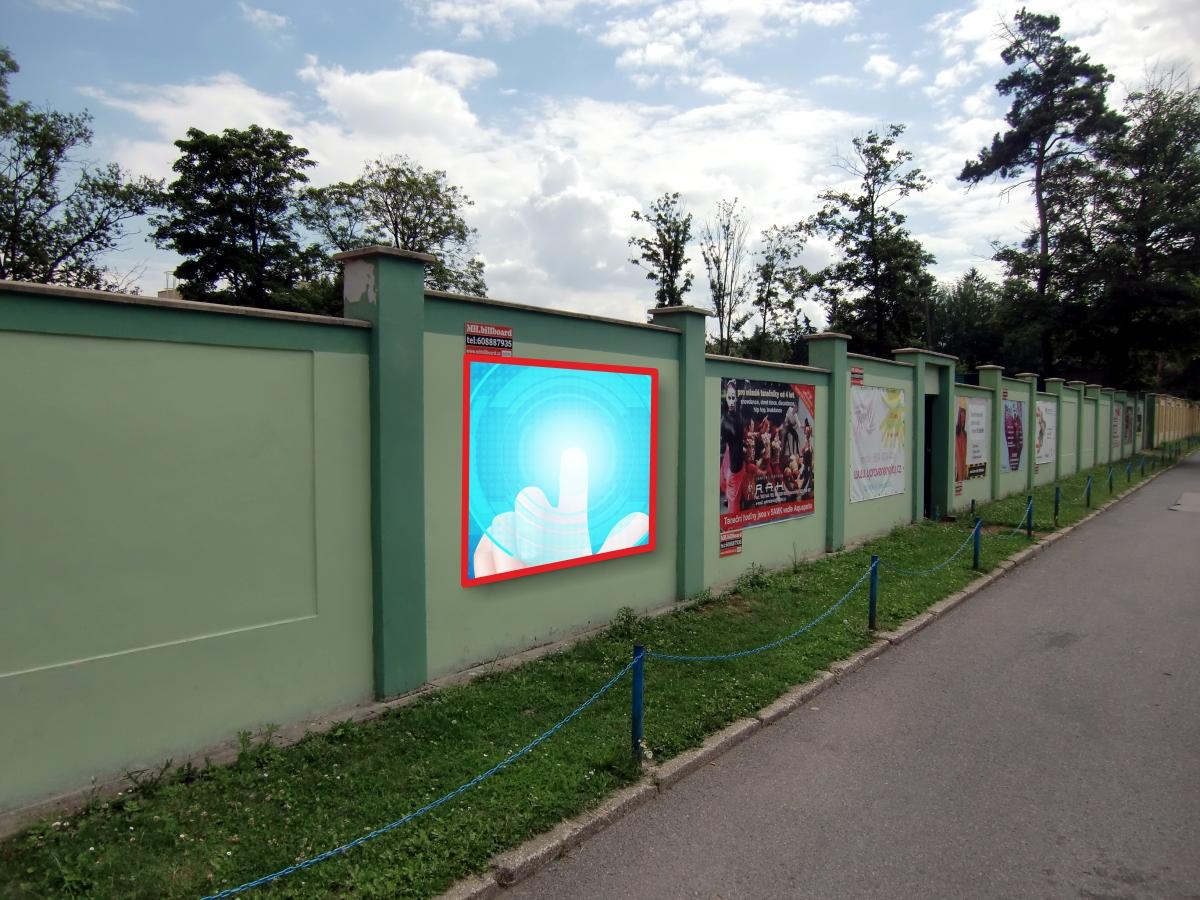 billboard_80035