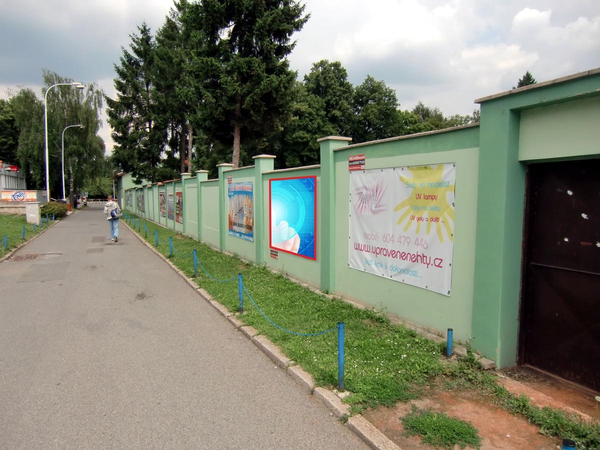 billboard_80036