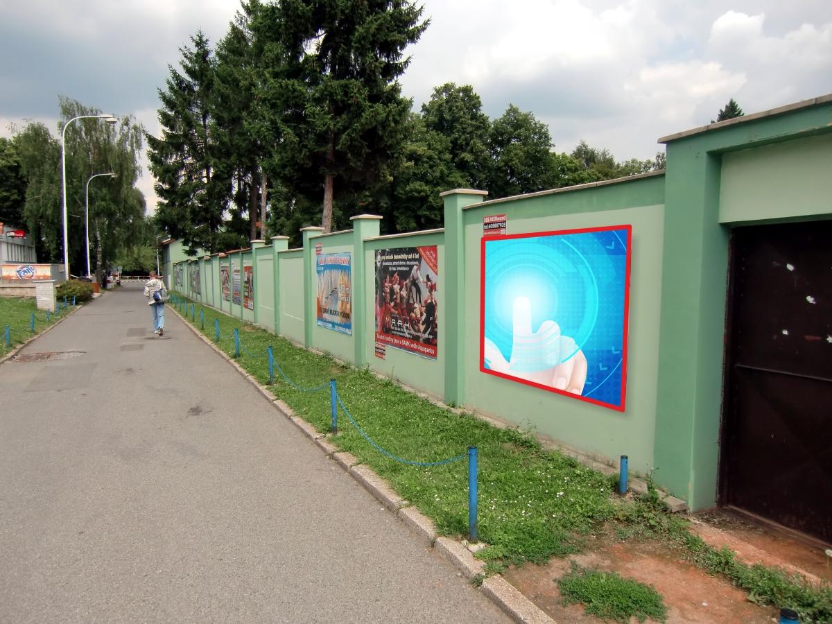 billboard_80037