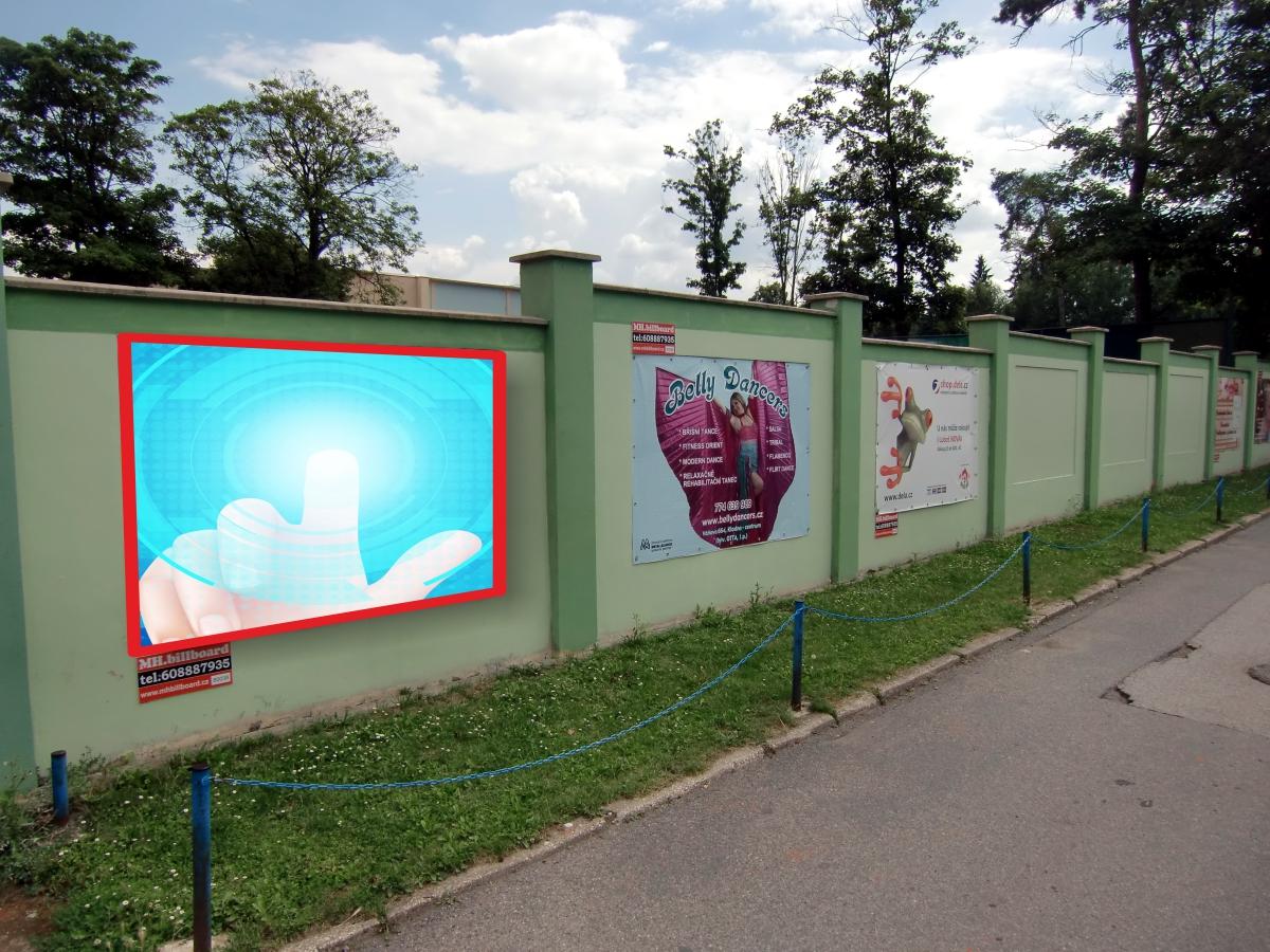 billboard_80038