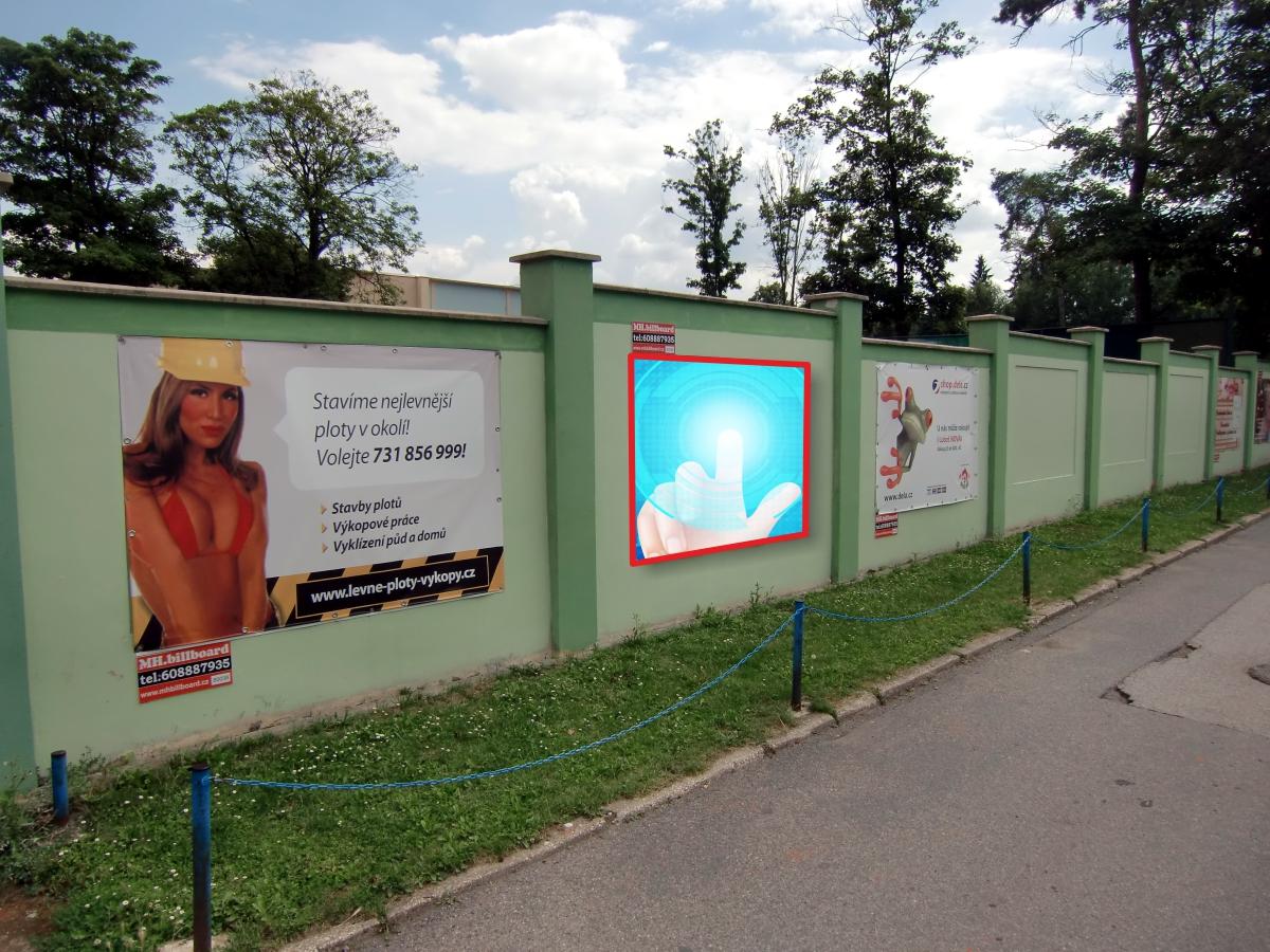 billboard_80039