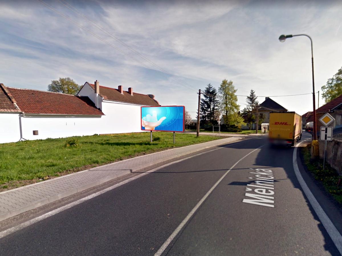 billboard_80045