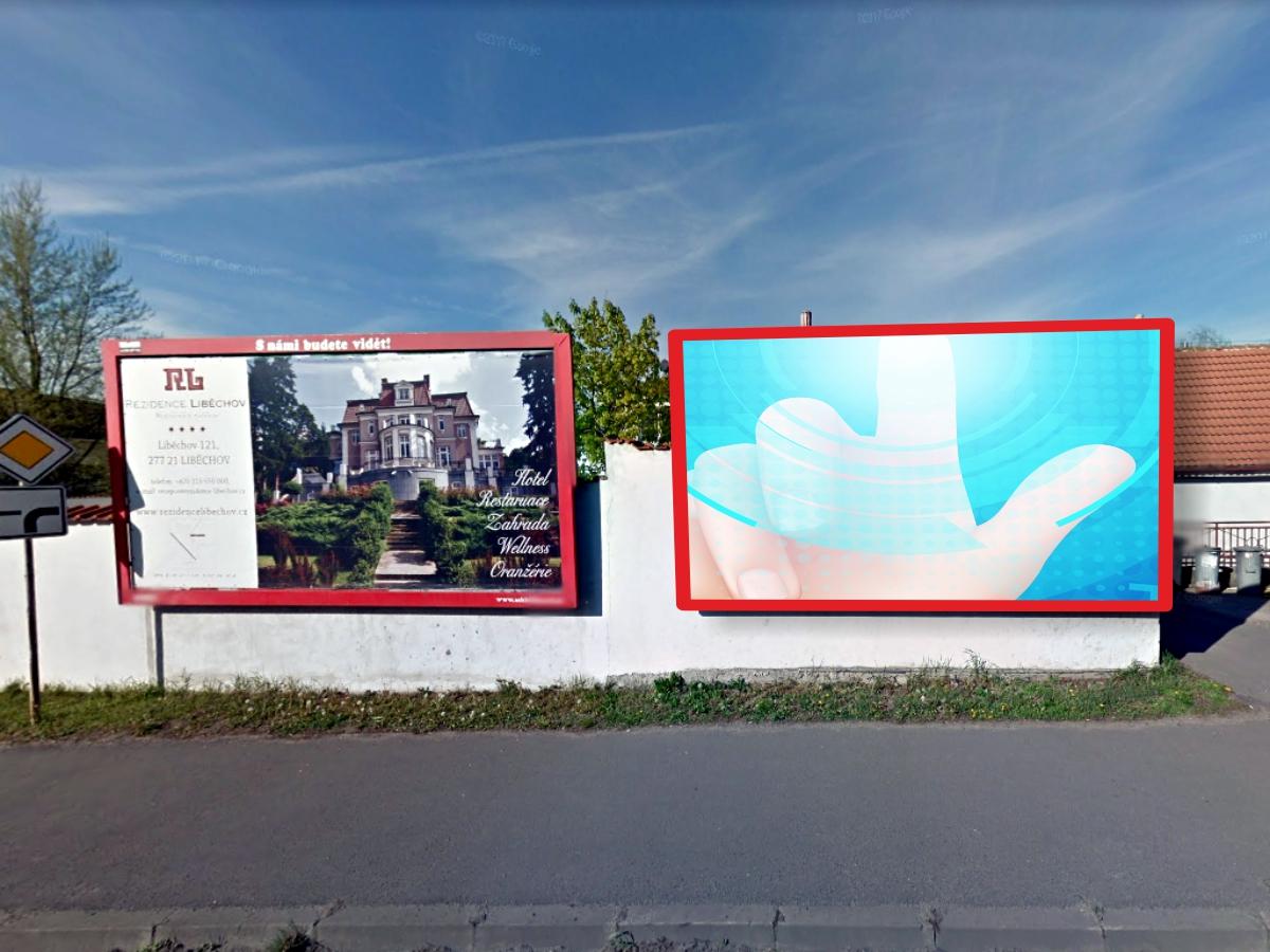 billboard_90002