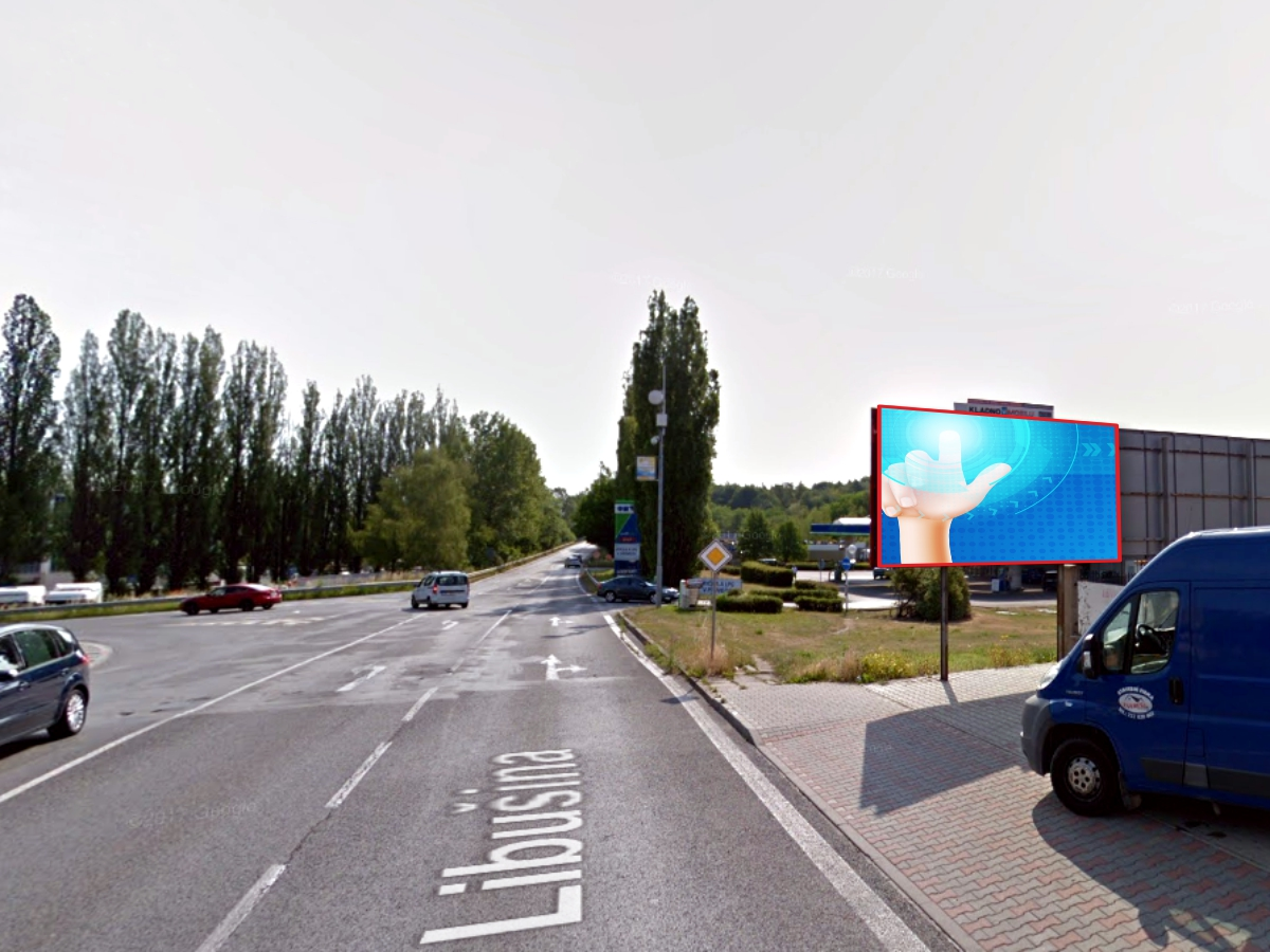 billboard_90009