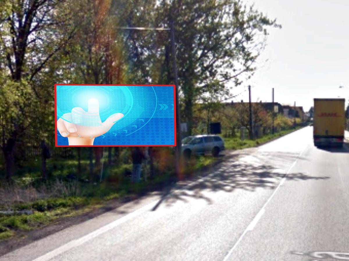 billboard_90012