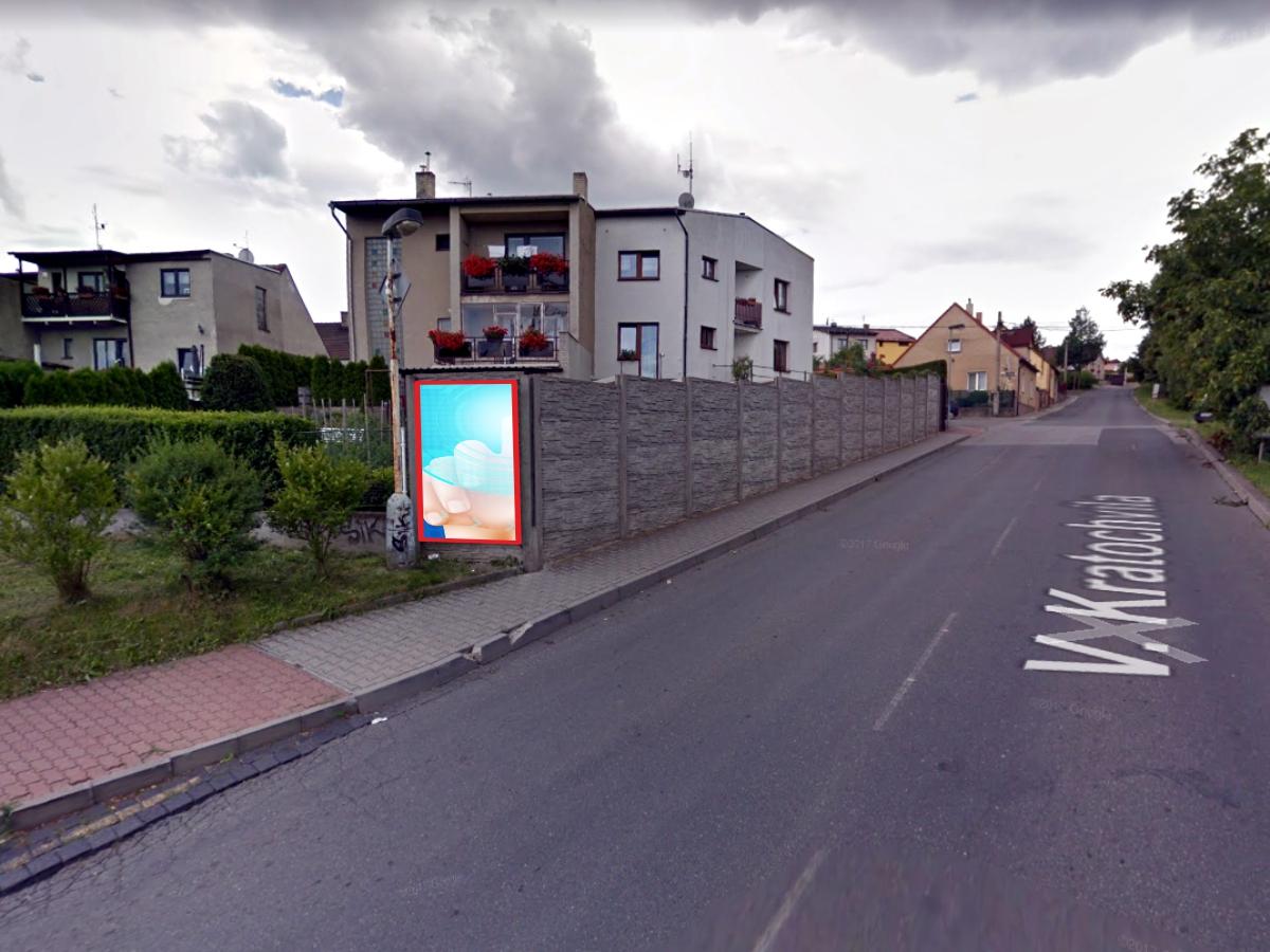 billboard_90015
