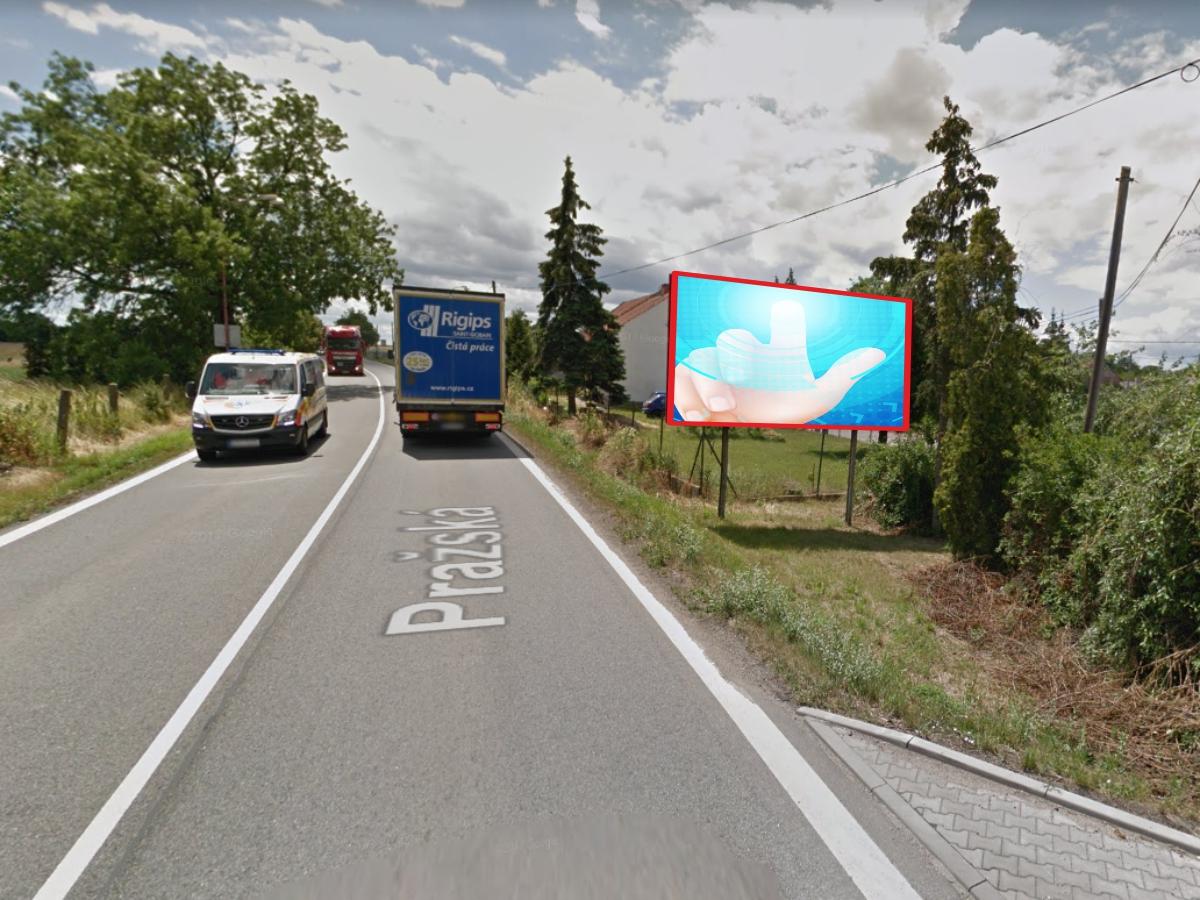 billboard_90017